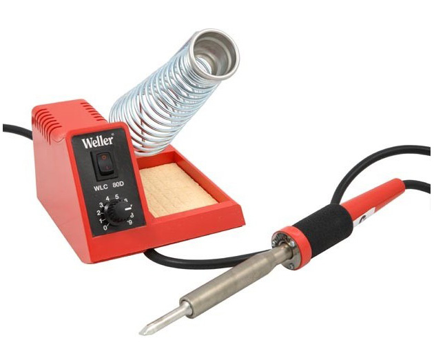 weller-wlc80d-marksman-soldering-iron-80-watt-leadlight-station-and-pencil.jpg