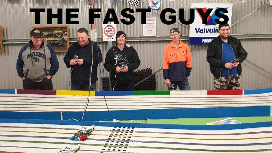 5 The Fast Guys.jpeg