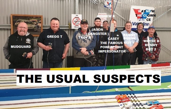 1 The Usual Suspects - Copy.jpeg